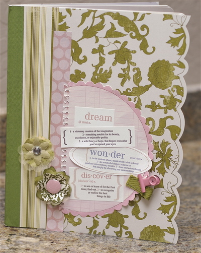 Paperie_project
