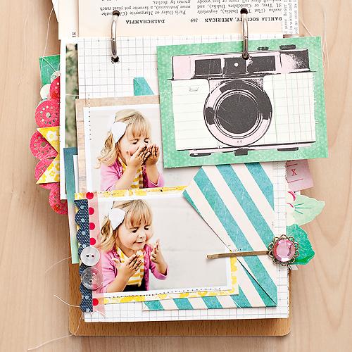 Mini&Cards-2987