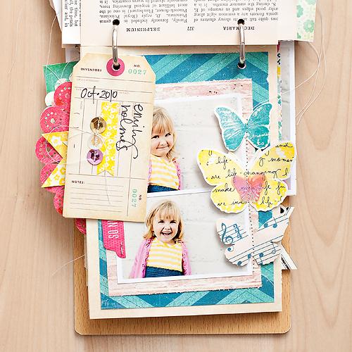 Mini&Cards-2994