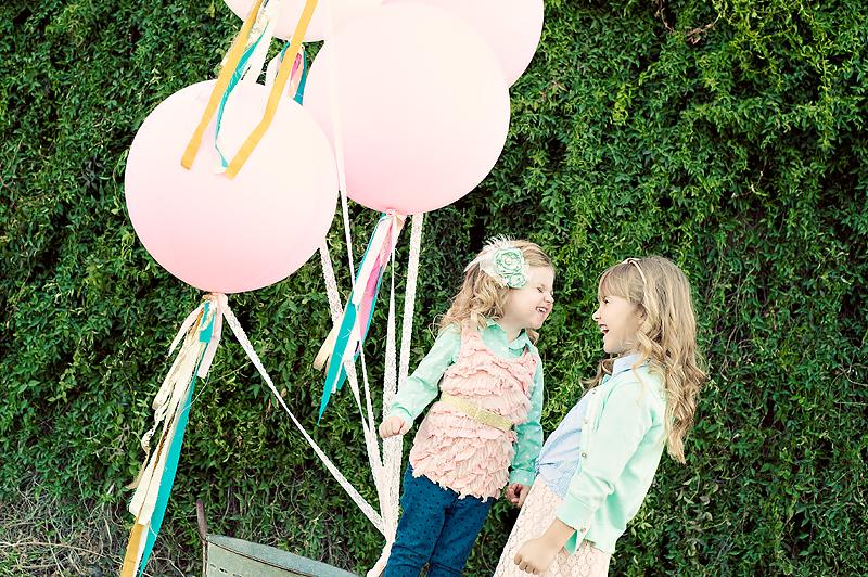 Girls Balloons Feb 2014-1