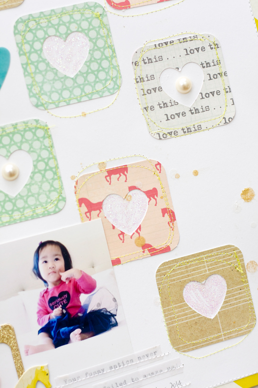 LoveThis_Layout4