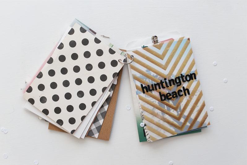 huntingtonbeach
