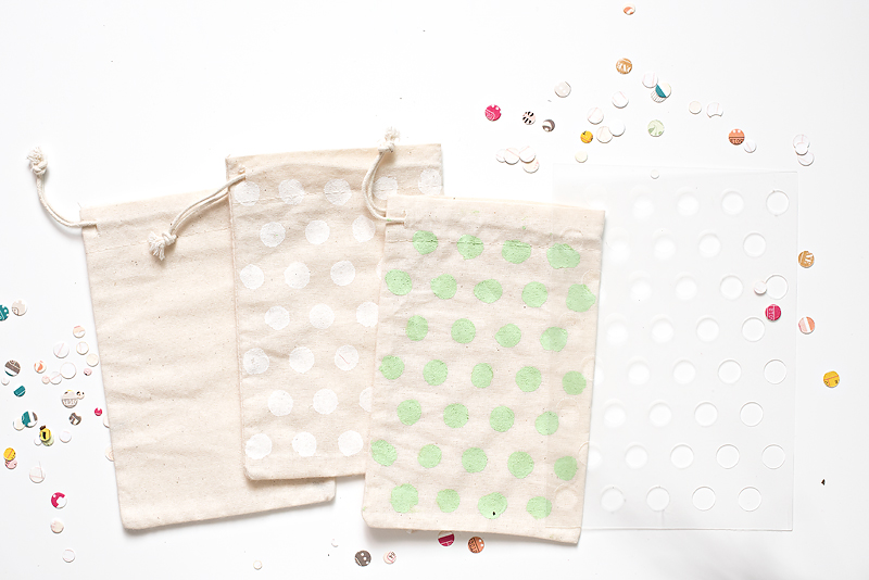 Maggie Holmes Confetti Products for Crate Paper-30