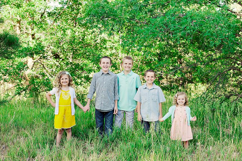 Holmes Kids June 2014 Pine Top-2