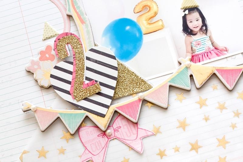 HAPPY BIRTHDAY KATELYNN 1_JESSY