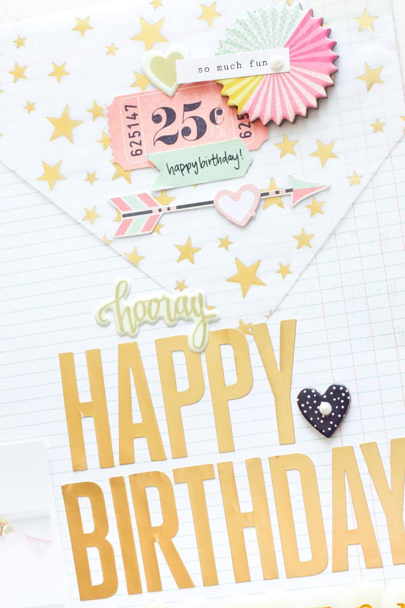 HAPPY BIRTHDAY KATELYNN 3_JESSY