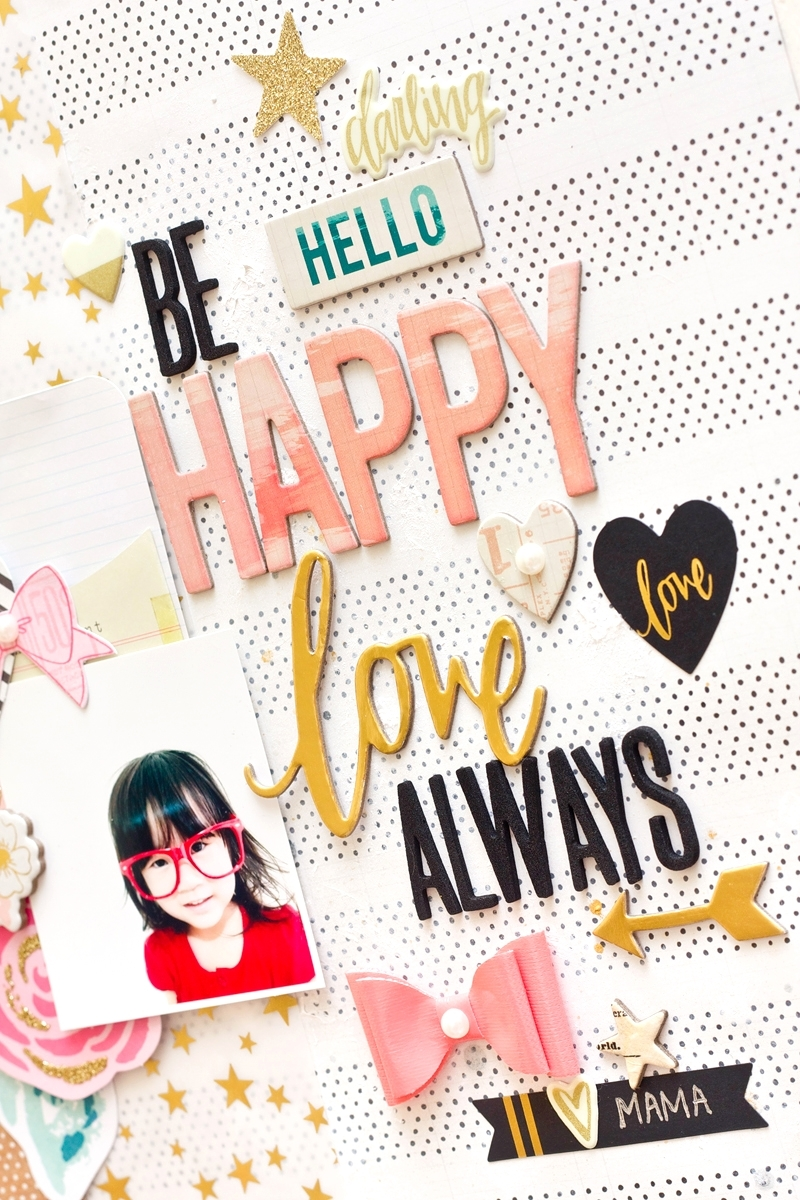 BeHappy,LoveAlways__Layout 3_Jessy