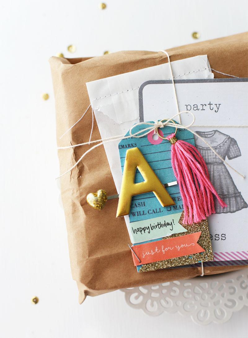 packagedesigncloseup
