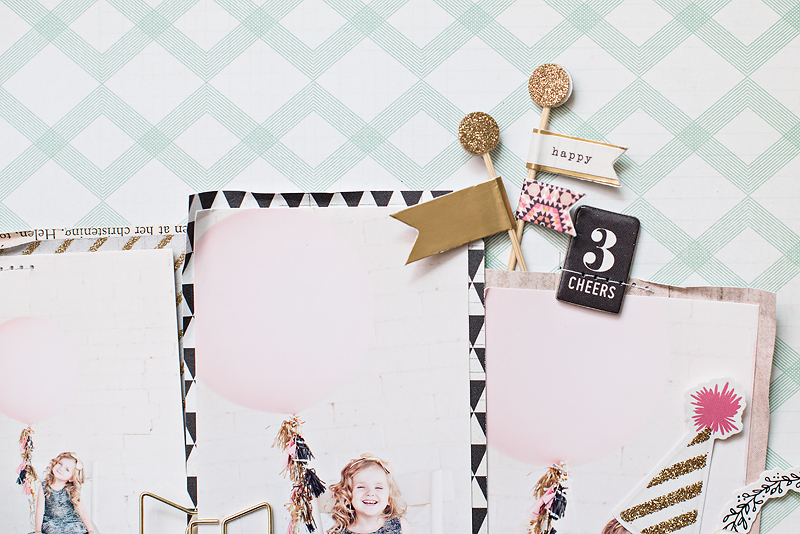 Maggie Holmes Crate Paper Confetti Collection-6