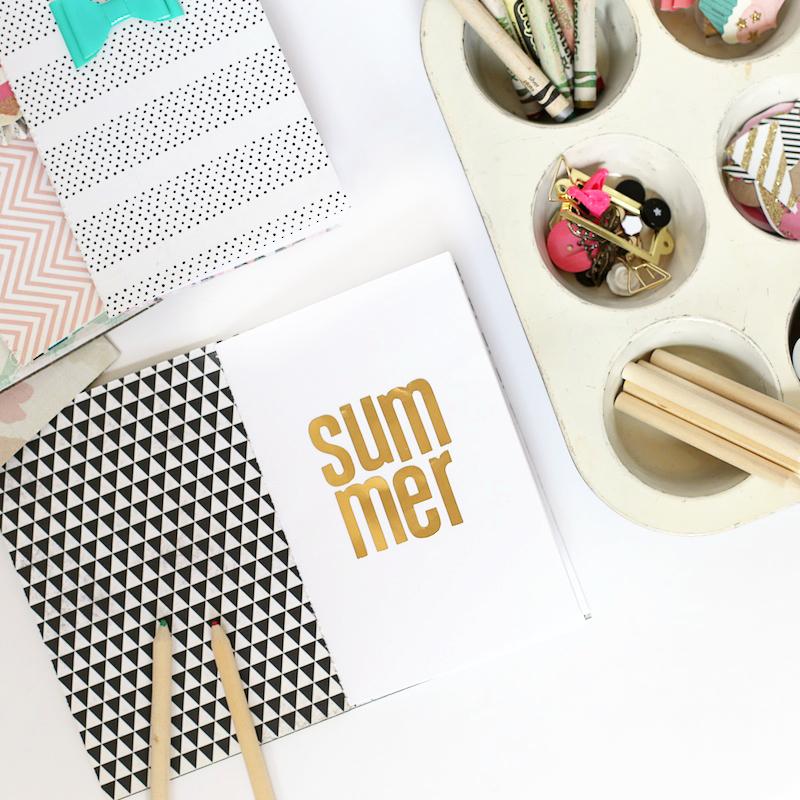 stephaniebryan_summerbooks7
