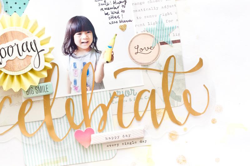 Celebrate_Layout3