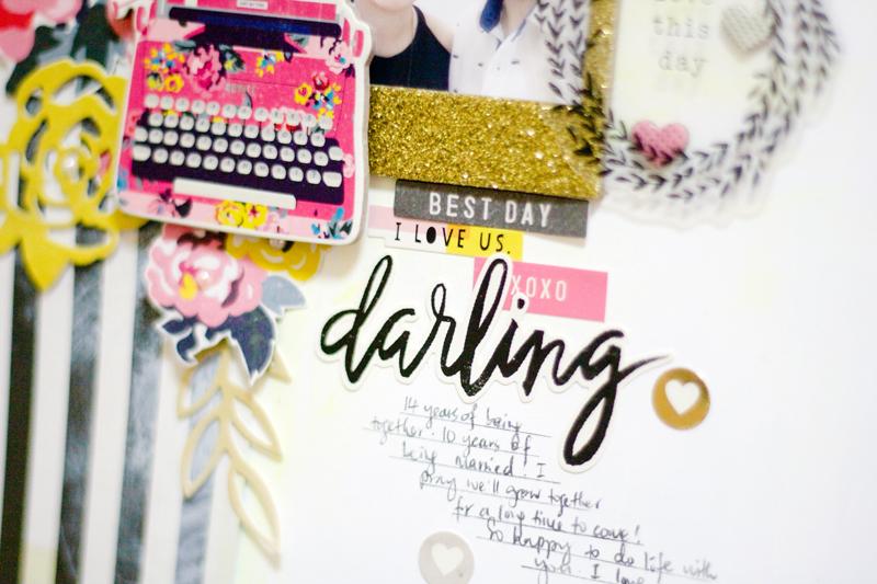 Jessy_Darling_Layout2