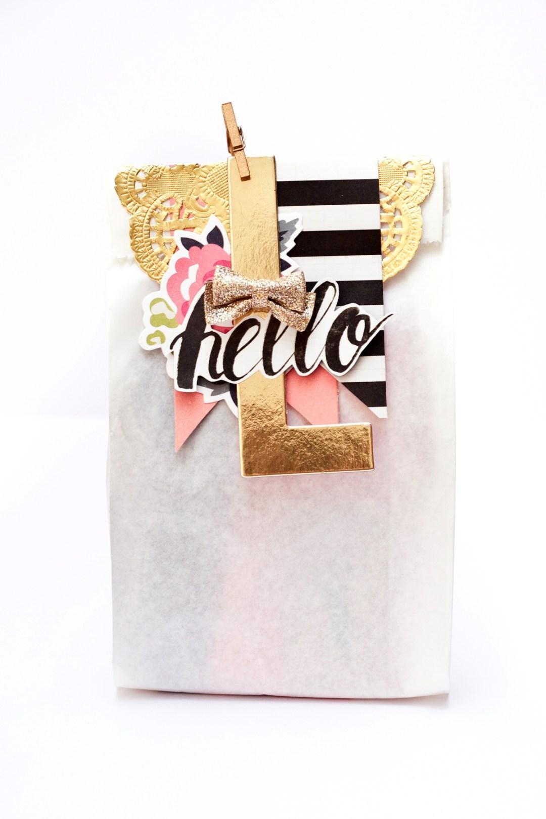 Packaging_2