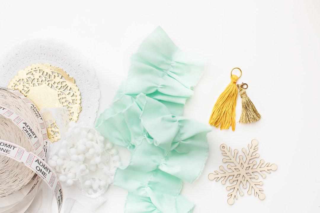 Maggie Holmes DIY Christmas Packaging-2
