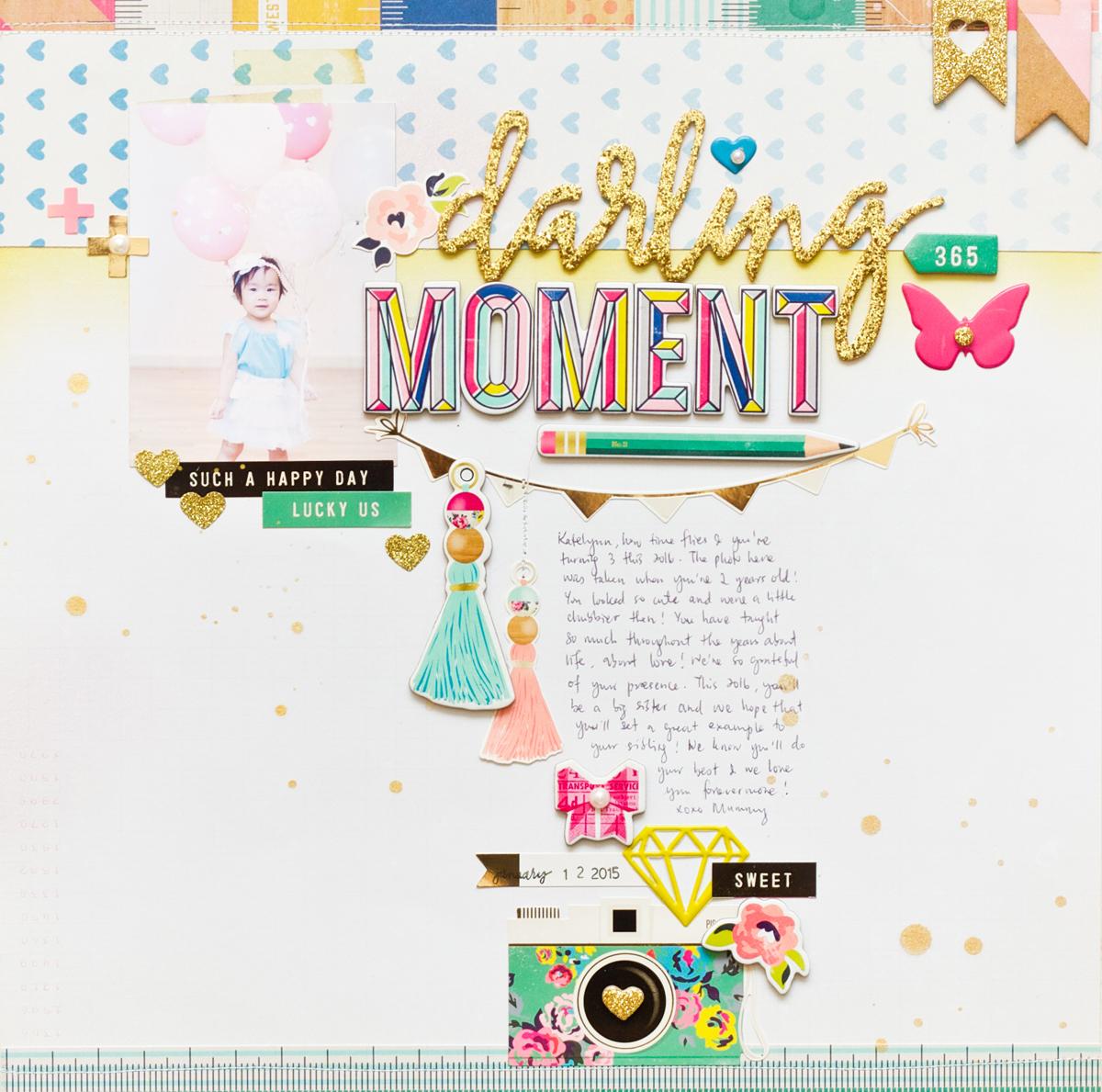 DarlingMoment_1