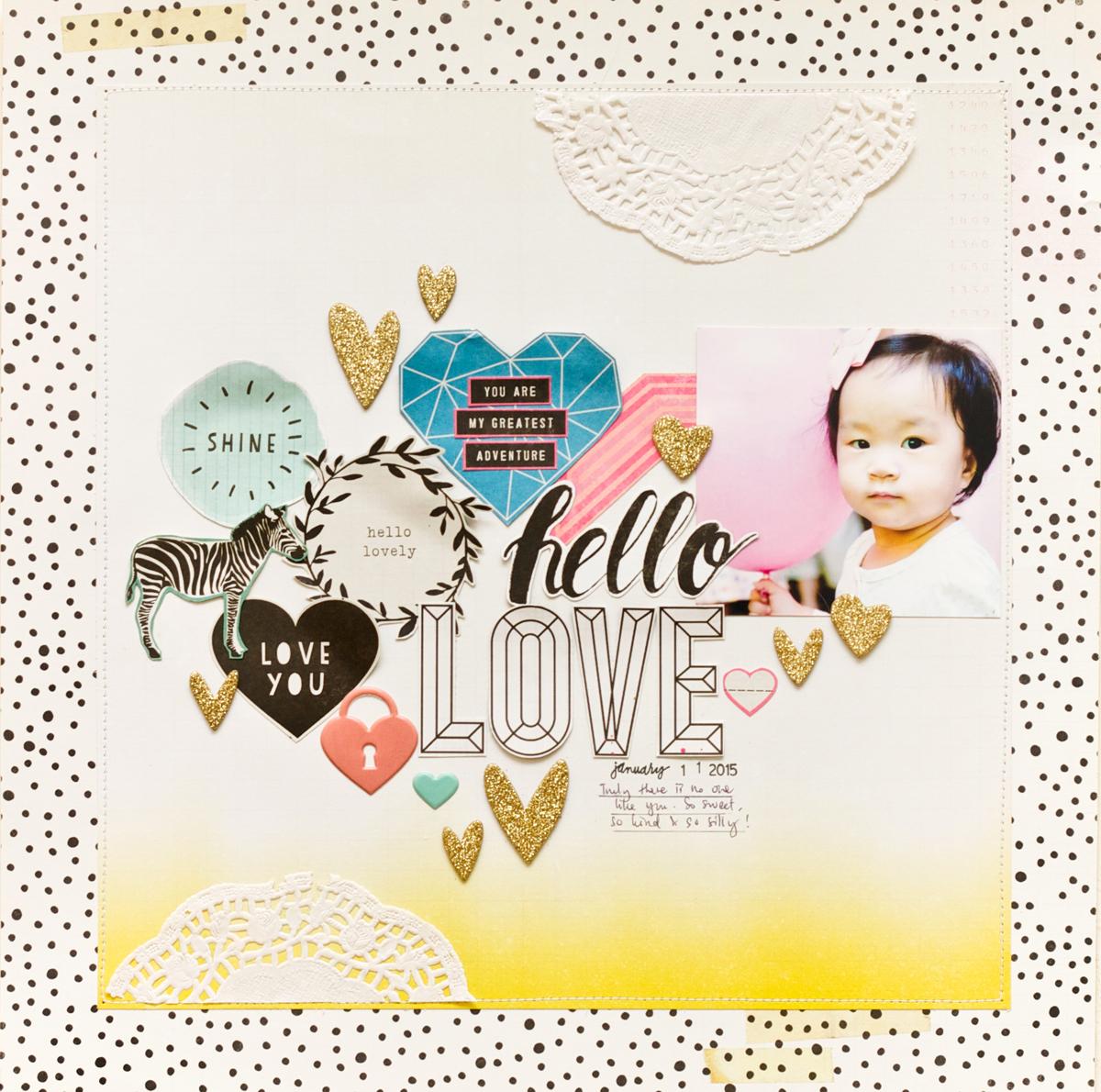 HelloLove_1