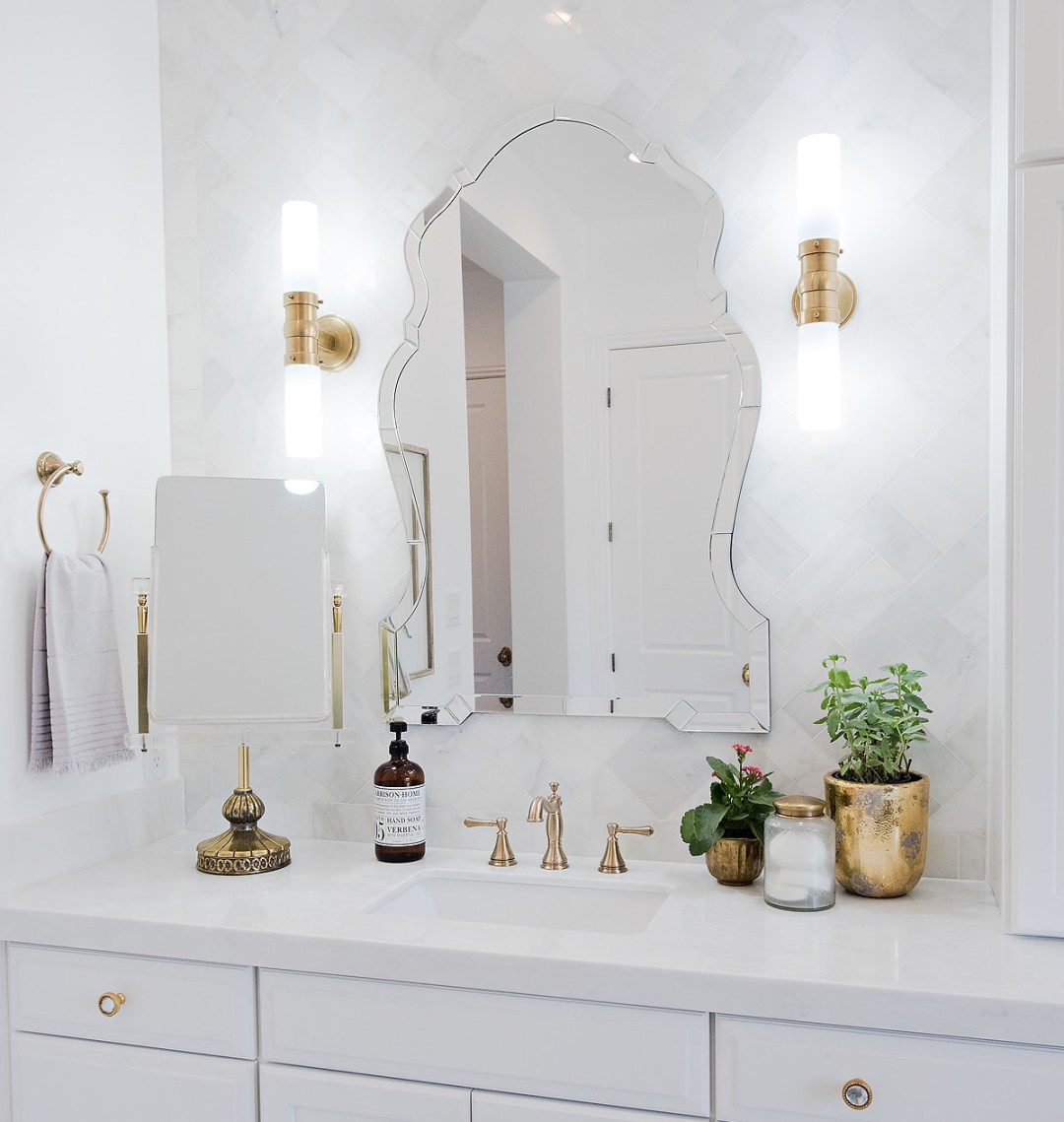 Maggie Holmes Master Bathroom Reveal-30