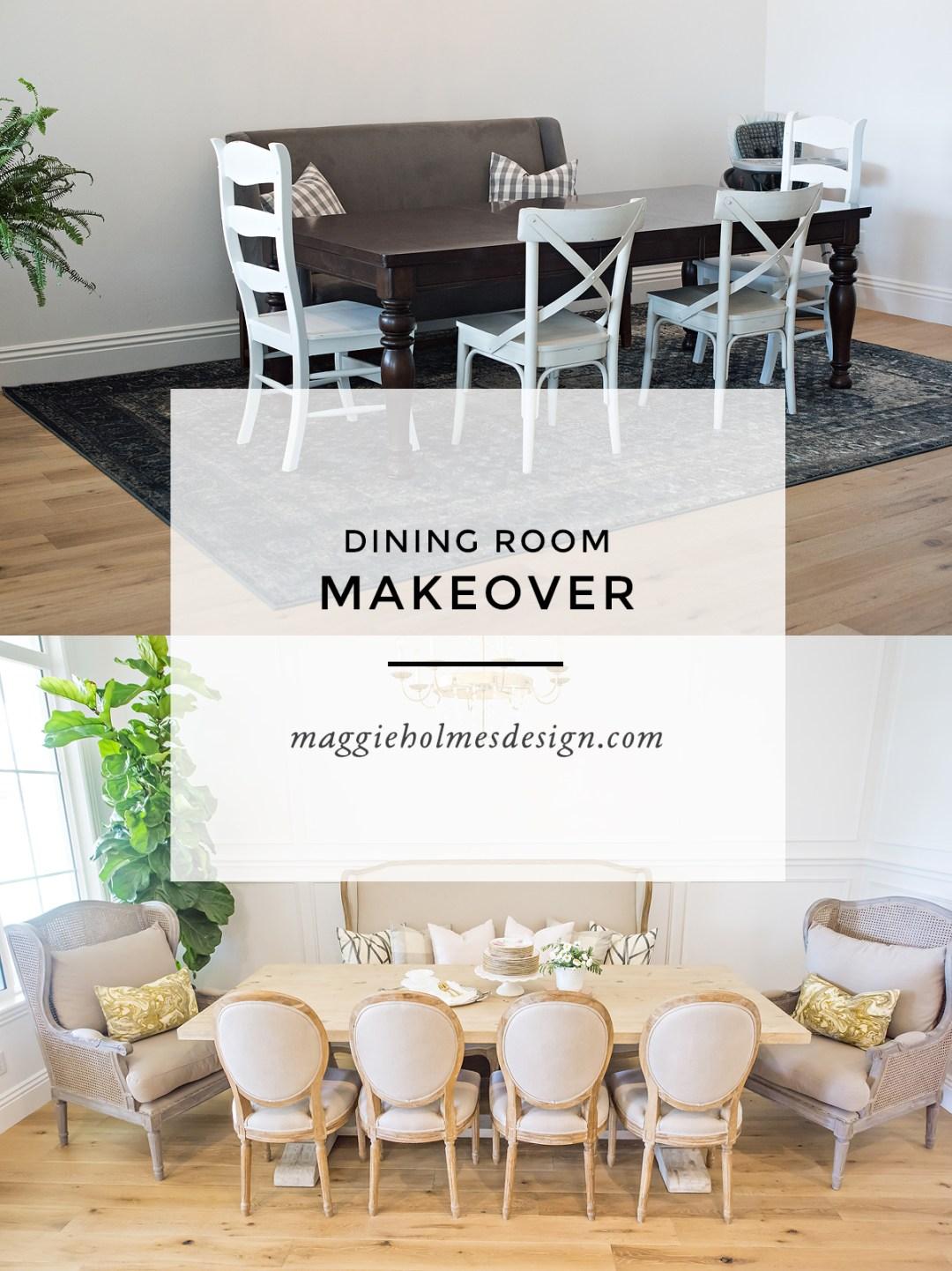 light-bright-dining-room-makeover