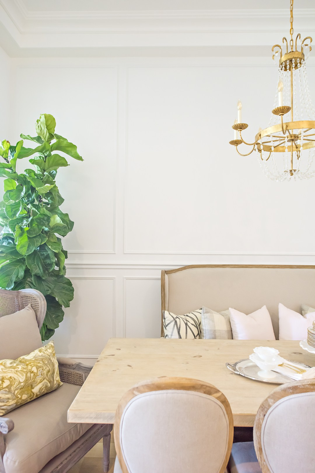 maggie-holmes-neutral-dining-room-makeover-32