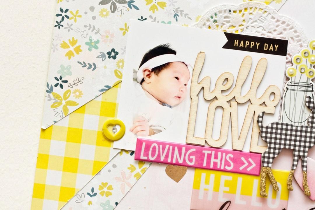 hellolove2