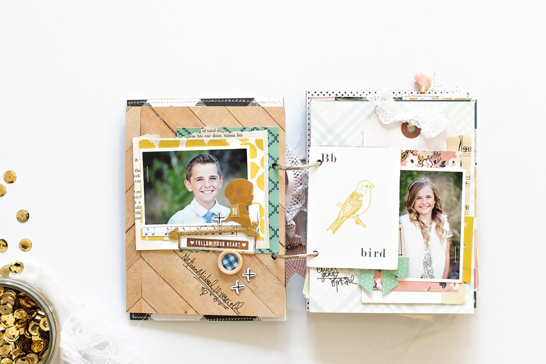 maggie-holmes-crate-paper-gather-august-2016-13