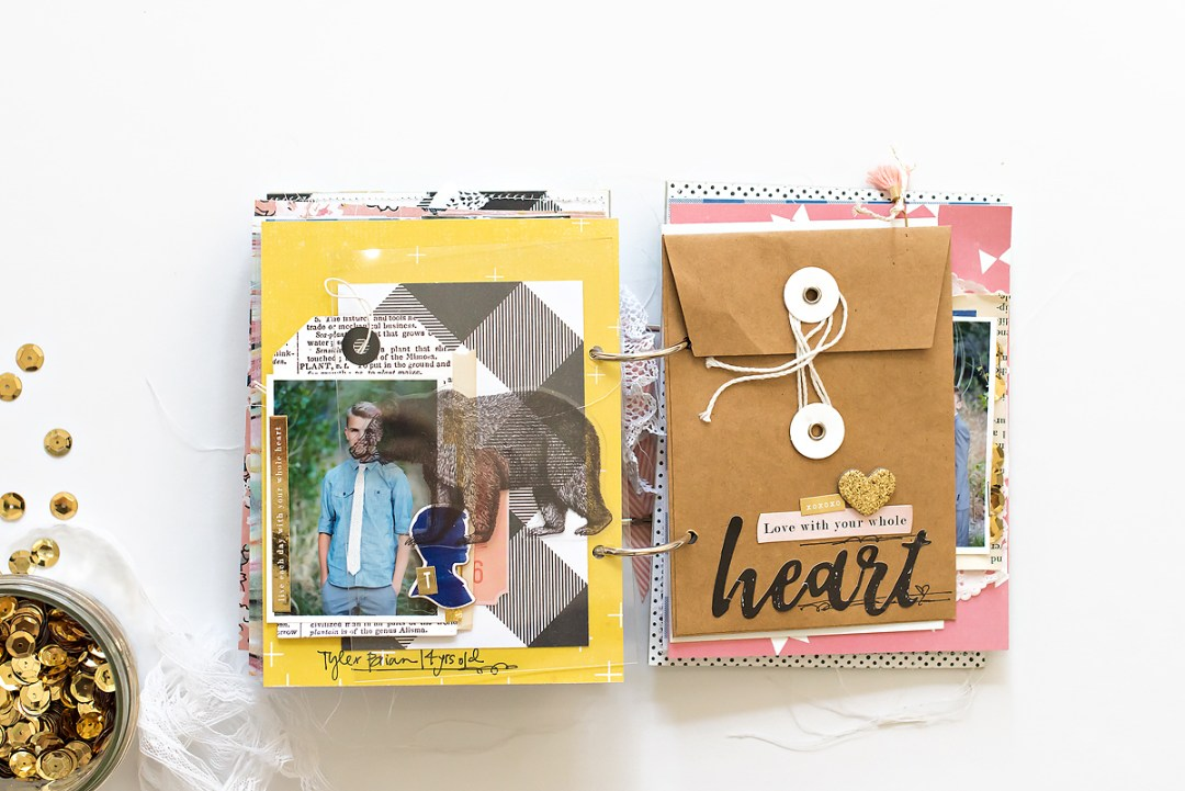 maggie-holmes-crate-paper-gather-august-2016-21
