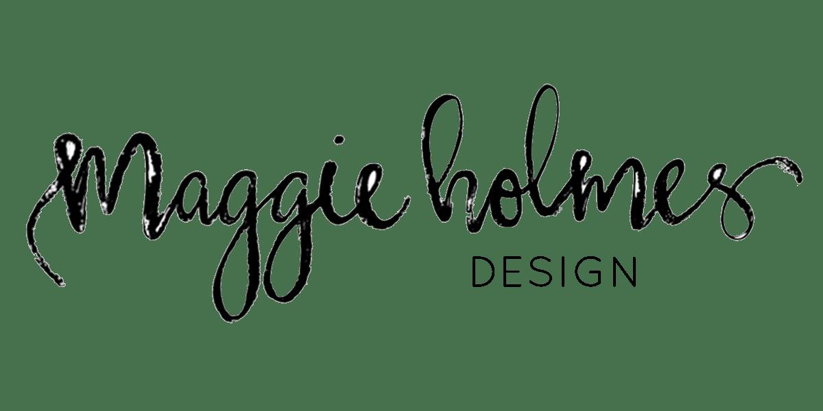 Creative Lifestyle Blog