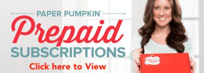 Prepaid_PaperPumpkin_2.23.2014_NA