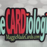 Business Card TheCARDiologist