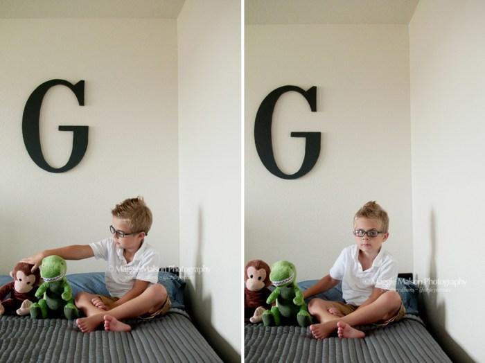 Grayblog