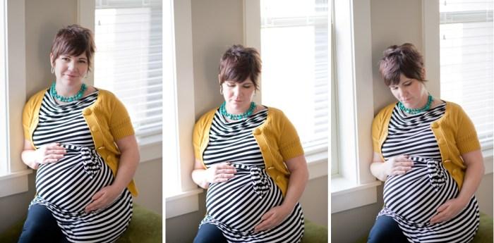 maternity4