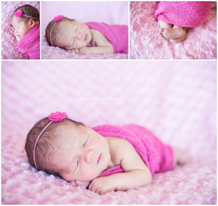 ©Eva_newbornDSC_9892_blog.jpg