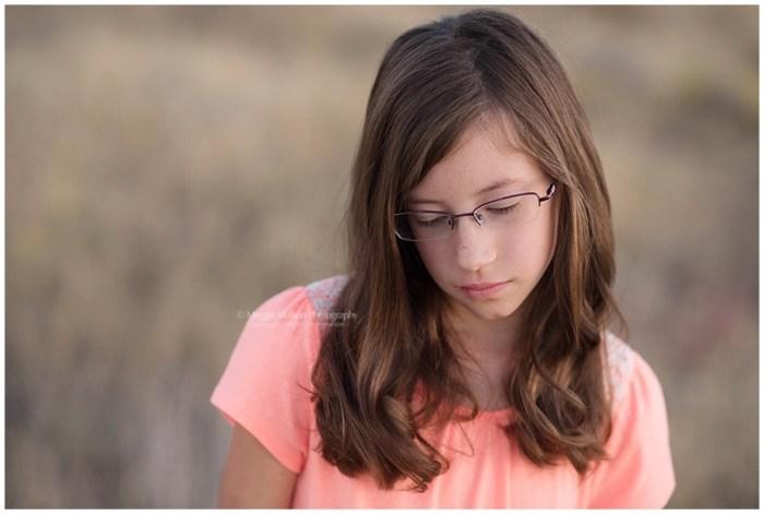 on location child photographer