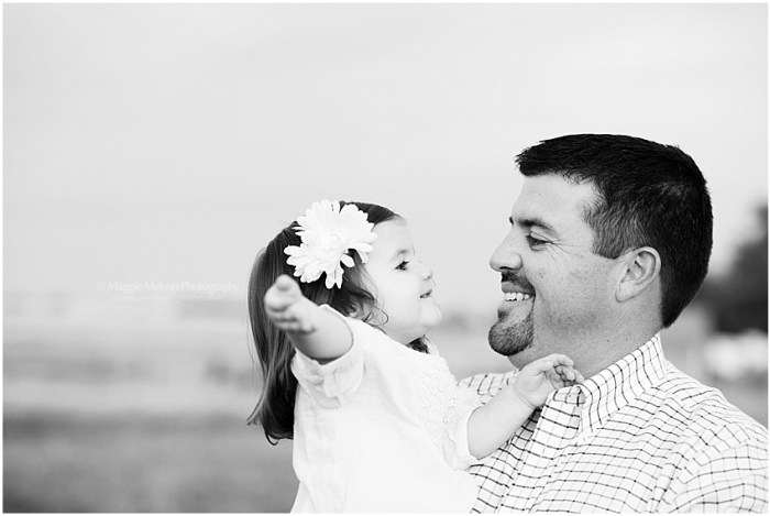 nampa idaho family photographer