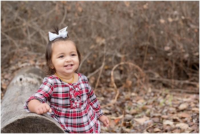 2017,Heinemann,Hyneman,November,fall,family,family portraits,on location,outdoor,