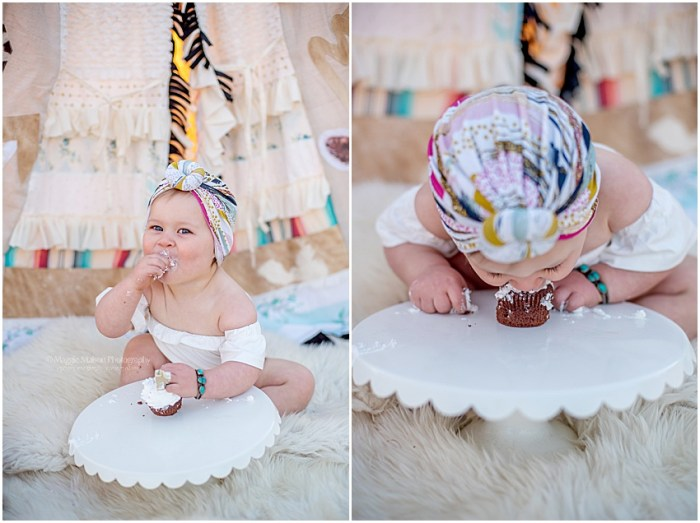 Odessa,baby plan,on location,one year old,