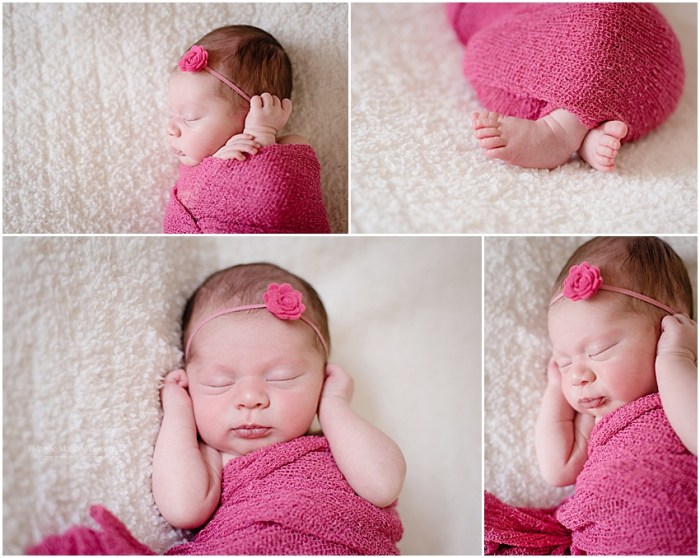 2020,Boise newborn photographer,Idaho lifestyle photographer,newborn girl,on location lifestyle newborn,
