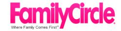 family-circle-logo