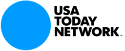logo-usa-today-network