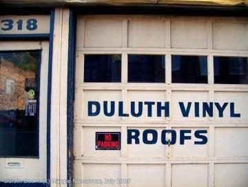 duluth_vynl
