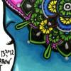 054 - flowersinmyhair - w800