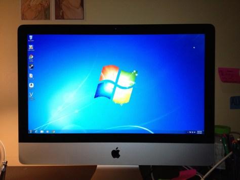 windows_onlate2012imac