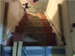 StairPlatform
