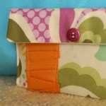 {new RUFFLE GUS wallet, part 2}