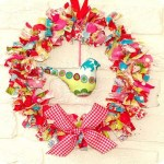 {oh my wreath}