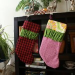 {we have GUSSY stockings}