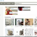 {Etsy vs. Big Cartel :: the business of handmade}