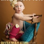 {group giveaway :: July sponsors}