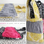 {3 new products // totes, *new* market totes, laptop bags}