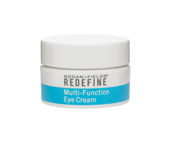 rodan-fields-maggie-whitley